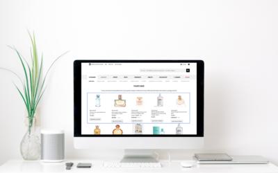 Qu'est-ce que l'e-retail media  ?